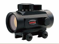 OP248. VISEUR POINT ROUGE GAMO QUICK-SHOT BZ30