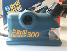 DRILL DOCTOR 300