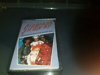 Stargard - Self Titled (Rare Cassette Album) Tape