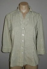 Collared Business Tops & Shirts NEXT for Women