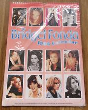Bridget Fonda Kalender 1996