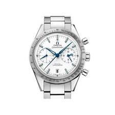 Men's Omega Speedmaster Analog Wristwatches