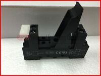 RT78624 Relay Socket w/ Light for Relay G2R-2 G2R-1-E HF115 x 1pc
