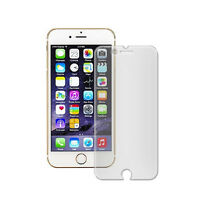 """Clear LCD Screen Protector Cover Guard Film For Apple iPhone 6S 6 S 4.7"""" (2015)"""
