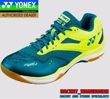 NEW YONEX POWER CUSHION COMFORT ADVANCE 2 BADMINTON SQUASH INDOOR SHOES