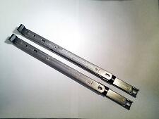 "UPVC window hinge 12"" Top Hung 13mm Stack"