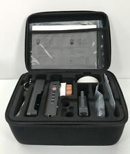 TILTA WLC-T03 K1 Nucleus-M: Wireless Lens Control System (European Plug)
