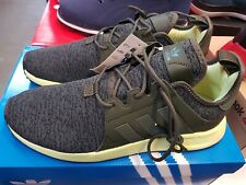 the best attitude 5a174 dcbf7 adidas MENS ORIGINALS XPLR SHOES, Size 8.5 ,New