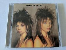 RARE Mel & Kim ‎– F.L.M. Deluxe Edition: 2012 Remastered, Reissue 2xCD