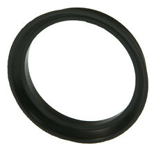 National Oil Seals 710095 Steering Knuckle Seal