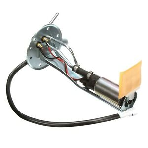 Fuel Pump Hanger Assembly Delphi HP10242 for Chevy Tracker Geo Suzuki Sidekick