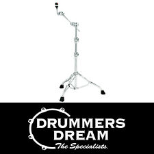 TAMA Star Boom Cymbal Stand HC103BW with Quick-Tite Tilters RRP $369.00