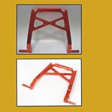1/5 Baja Roll Cage Main Centre Bar Alloy Orange fit 5B 5T SC HPI PRC KM Rovan