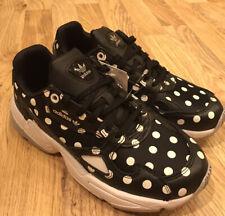 presente Coro temporal  Las mejores ofertas en Adidas LUNARES Zapatos deportivos para mujeres | eBay