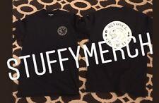 Beyonce Official 2018 Coachella Panther T-Shirt Large Beychella Otr Tour