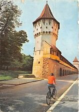 B22323 Sibiu Bycicle sport bike
