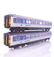 LIMA OO Gauge Model Railway Starter Sets and Packs