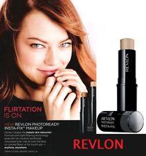 Revlon Photoready InstaFix 150 Natural Beige