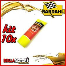 KIT 10X 250ML BARDAHL T&D ADDITIVO OLIO CAMBIO E TRASMISSIONE 250ML - 10x 140019
