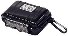 MICRO CASE 1010 BLACK Storage Cases - JG76787