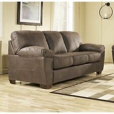 Ashley Furniture Sofas For Sale Ebay