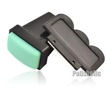 2Pcs/Set Nail Art Stamping Stamper & Scraper Manicure Stamp Printing Decor Tools