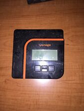 Vonage VDV21-VD VOIP home phone adapter Wired Router