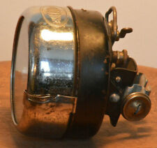 RADSONNE Oldtimer-Fahrrad Lampe