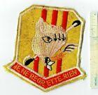 Vietnam War ELITE 11th AVIATION Airborne Parachute 1st AIR CAVALRY US Army Patch