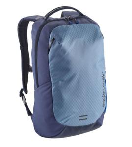EC Wayfinder Backpack 20L Womens Artic Blue SAMPLE