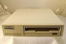 Pioneer 654MB Ext. Optical Drive DE-SH7101