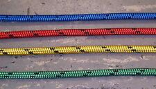 10mm   Spectra Rope - Per Metre  **Brand NEW**