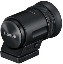 New Canon EVF-DC2 Black Electronic Viewfinder F/S w/Tracking No