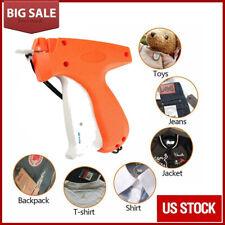 Standard Garment Clothing Price Label Tagging Tag Tagger Gun Tagging Machine Us
