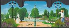 Frankrijk postfris 2004 MNH sheet - Le Salon du Timbre (XL145)