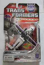 Transformers Robots In Disguise Tankor Classic Deluxe Figure MISP Brand New