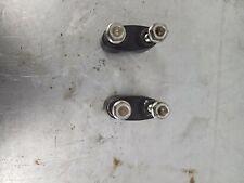 honda crf250l crf250m bar clamps