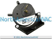OEM Goodman Pressure Switch MPL-9300-V-0.85-DEACT-N/O-VS
