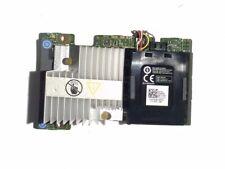 05CT6D DELL PERC H710 512Mo Mini Mono Contrôleur RAID 6GB/S SAS SATA MCR5X