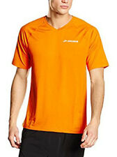Brooks running t-shirt essential SS II men's maglia corsa uomo size S