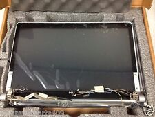 New Dell Studio Xps 1640 1645 1647 Complete HD Laptop Lcd Screen Assembly P8YVW