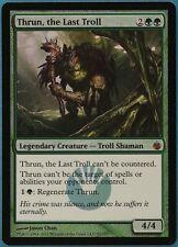 Thrun, the Last Troll FOIL Mirrodin Besieged NM CARD (135328) ABUGames