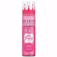 Spray Equave Princess Kids Revlon 200 ml
