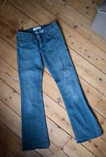 Paper Denim Cloth Jeans 28
