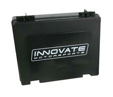 Innovate 3836 Carrying Case for LM-2 Digital Air/Fuel Ratio Meter