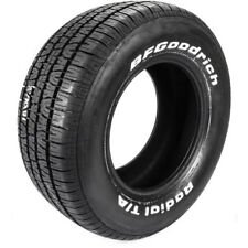 225 60 14 BFG TYRES FOR HOLDEN HK HT HG HQ HJ HX HZ COMMODORE VB VC VH VK VL
