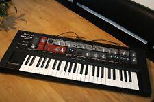 ? ROLAND ? SH 201 Synthesizer für Sound Kreative  einfache Bedienung Top Zust. ?
