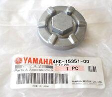 New OEM Yamaha oil drain bolt plug Yamaha Warrior 350 1987-2004