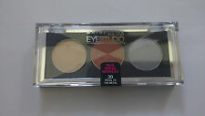 Maybelline Eye Studio Eye Shadow 30 Pedal to The Medal
