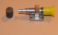 Tektronix External Mixer 119-0098-00